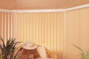 our range. Black Bedroom Furniture Sets. Home Design Ideas